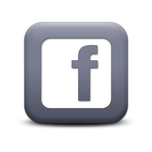 119930-matte-grey-square-icon-social-media-logos-facebook-logo-square